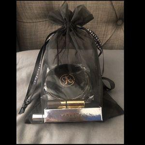Anastasia Gift Bag